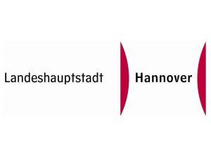Logo-Hannover-4-3-alt_image_full