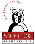 mentor_ev